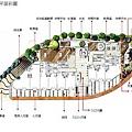 螢達建設「上品院」49全區平面圖.jpg