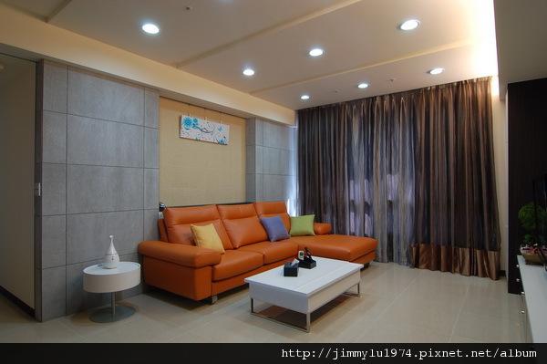 [專欄] 爸比話設計07:竹科工程師的電梯華廈住宅案021.jpg