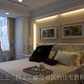 三上建設「時上」2011-01-07 11.JPG