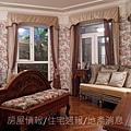 上海置業「香島原墅」55.JPG