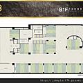[竹北] 富宇建設「大景觀邸」2011-06-02 019.jpg