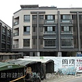 [新竹] 建祥建設「簡璞」2011-03-22 004.JPG