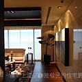惠昇建設「惠宇上澄」2011-03-15 005.jpg
