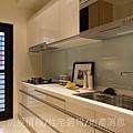 螢達建設「上品院」36樣品屋裝潢參考4房.JPG
