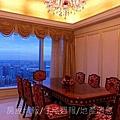 上海斯格威鉑爾曼大酒店「總理套房」23.JPG