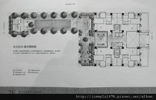 [竹北] 時代建設「花園大廈」2011-05-20 07.jpg