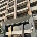 [竹北] 名銓建設「一景」2011-03-16 01.JPG