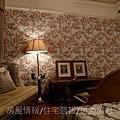 上海置業「香島原墅」56.JPG