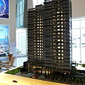 親家建設「親家Q1」2011-03-09 013.jpg