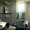 富旺「愛凡斯」2010-12-29 34.JPG