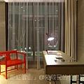 鉅虹「鉅虹雲山」2011-03-11 047.jpg