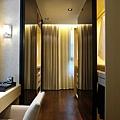 惠昇建設「惠宇上澄」2011-03-15 038.jpg