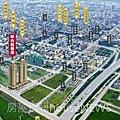 聚合發建設「香禔」29 空照示意圖.jpg