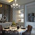 親家建設「親家Q1」2011-03-09 004.jpg
