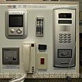 合陽建設「拾樂」2011-02-17 07.JPG