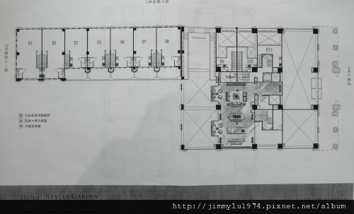[竹北] 時代建設「花園大廈」2011-05-20 06.jpg