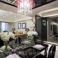 [新竹] 佳泰建設「御景」2011-04-12 B1戶012.jpg