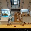 [竹北] 盛亞建設「富宇水涵園」2011-05-04 003.jpg