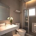 閎基開發「私建築」37辦公室裝修示意圖.JPG
