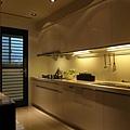 惠昇建設「惠宇上澄」2011-03-15 020.jpg