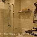 富米建設「九龍世第2」2011-01-06 26.JPG