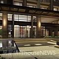 富宇建設「水林園」20公設前庭透視圖.jpg