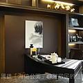 [竹北] 國雄建設「海德公園」2011-04-08 026.jpg
