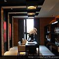 [竹北] 坤山建設「和謙」2011-04-27 043.jpg