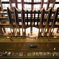 盛亞建設「富宇六藝」2011-03-04 04.JPG