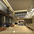 鉅虹建設「鉅虹雲山」2011-03-03 05-門廳.jpg