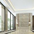 仁發建築開發「上境」04門廳參考透視圖.jpg
