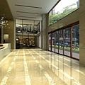 鴻柏建設「鴻馥」37門廳透視圖.jpg