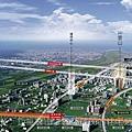 鉅虹建設「鉅虹雲山」2011-03-03 12-空拍圖.jpg
