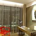 鉅虹「鉅虹雲山」2011-03-11 045.jpg