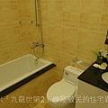 富米建設「九龍世第2」2011-01-06 23.JPG