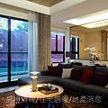 螢達建設「上品院」17樣品屋裝潢參考3房.JPG