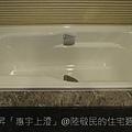 惠昇建設「惠宇上澄」2011-03-15 047.jpg