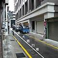 正群建設「北大21」2010-12-15 03.JPG