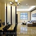 [竹北] 安豐建設「京和‧大樹哲學」2011-04-01 019.jpg