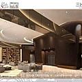 三上建設「三上時上會館」2011-01-20 07.jpg