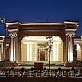 中麓建設「中悦帝苑」10接待中心.jpg
