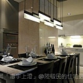 惠昇建設「惠宇上澄」2011-03-15 016.jpg