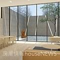 閎基開發「私建築」(新)04室內透視圖.jpg