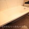 緯衡建設「富之邑」11衛浴展示.JPG