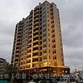 佳泰建設「御景」2011-01-07 01.JPG
