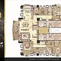 [竹北] 富宇建設「大景觀邸」2011-06-02 018.jpg