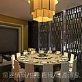 瑞騰建設「青川之上」08宴會廳透視圖.jpg