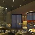 瑞騰建設「青川之上」11頂樓透視圖.jpg