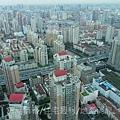 上海斯格威鉑爾曼大酒店「總理套房」20.JPG