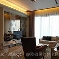 親家建設「親家Q1」2011-03-09 001.jpg